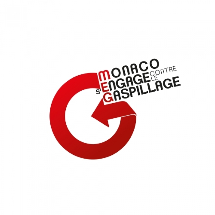 Un nouveau site internet pour « Monaco s'engage contre le gaspillage » : www.contrelegaspillage.mc