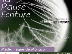 programme-riche-en-evenements-culturels-a-la-mediatheque-de-monaco-13-10-2011