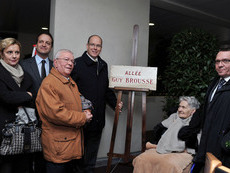 inauguration-de-l-allee-guy-brousse-31-01-2012