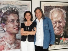 vernissage-de-l-exposition-water-paintings-de-yan-pei-ming-au-pavillon-bosio-09-07-2012