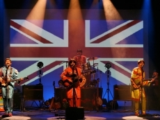 concert-gratuit-tribute-to-the-beatles-au-port-hercule-vendredi-3-aout-a-21h-02-08-2012