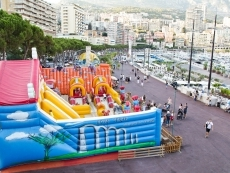 animations-estivales-au-port-de-monaco-19-07-2013