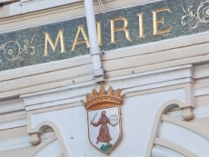 Fête Nationale : invitations à retirer en Mairie