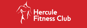 Hercule Fitness Club